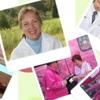South Baldwin Obstetrics & Gynecology, PC