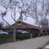 California Fresno Mission