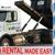Tampa Easy Dumpster Rental