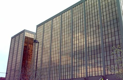 Skld Title Svc - Denver, CO