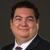 Isaac Ornelas: Allstate Insurance