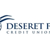 Deseret First Credit Union Corporate Office