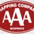 AAA Trapping & Wildlife Removal