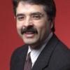 Dr. Jaime Rodriguez Lopez, MD