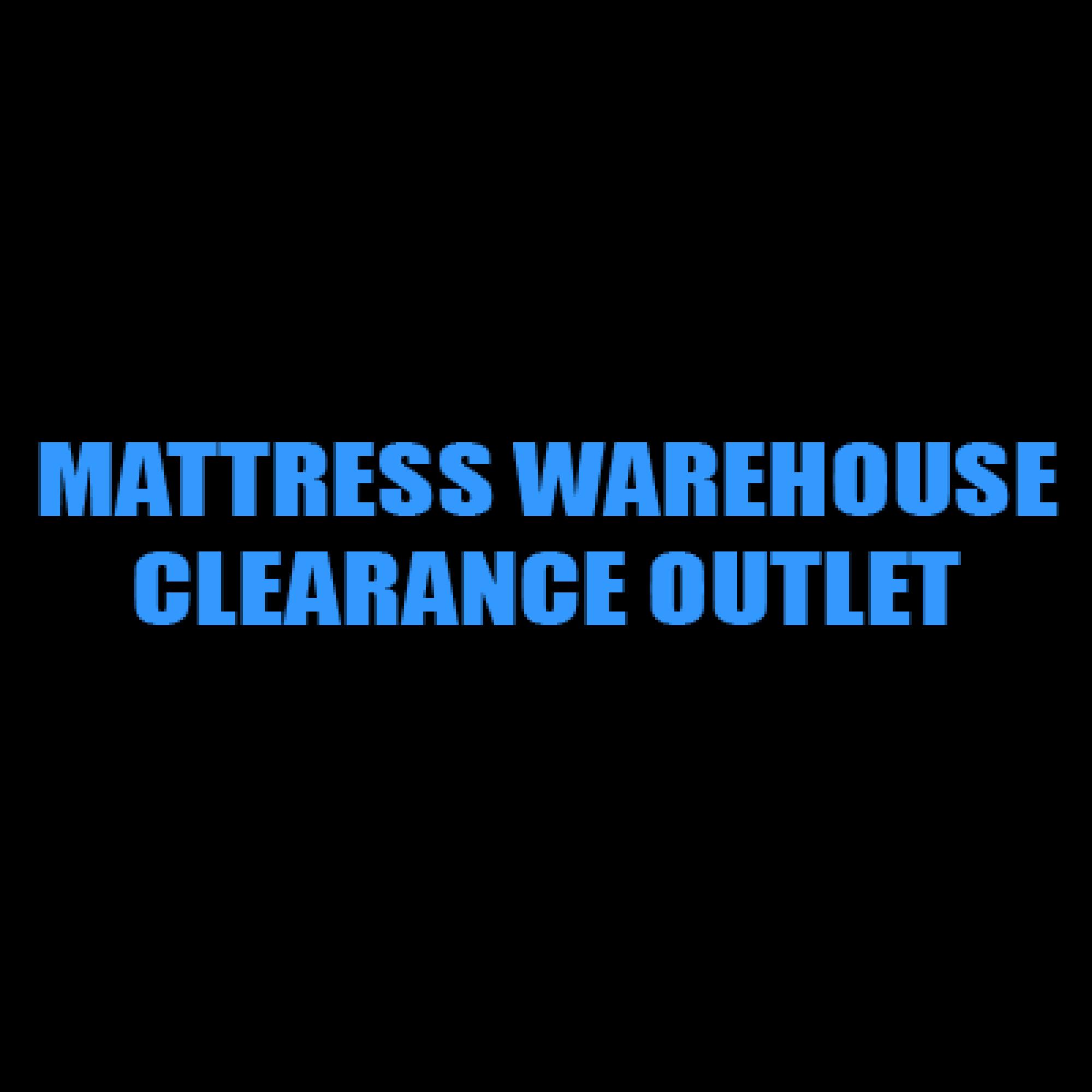 mattress warehouse clearance outlet 9357 greenback ln orangevale