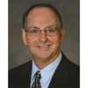 Gregg Marinelli - State Farm Insurance Agent