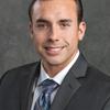 Edward Jones - Financial Advisor: Zachary T. Alario