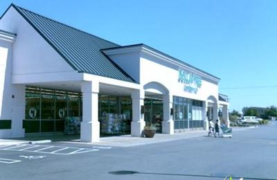 The Columbia Bank - Woodburn, OR