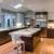 Gilmans Kitchens & Baths