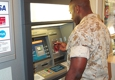 Navy Federal Credit Union - Poulsbo, WA