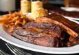 Lynde's Restaurant & Catering - Osseo, MN