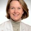 Dr. Mary Frances Kerr, MD