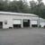 Jimmy Upchurch Transmission Shop, Inc.