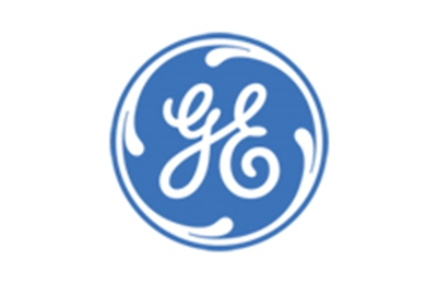 GE Appliance Repair - Hamilton, OH