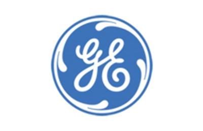 GE Appliance Repair - Brookfield, WI