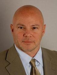 Allstate Insurance Agent: Craig E Detamore
