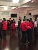 Dance Parties - Venue Rental - Jersey City