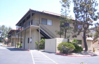 Farmers Insurance - Barrie Elliott - Oceanside, CA