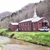 Blackey Baptist Church