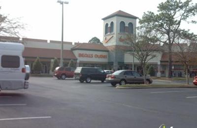 Bealls Outlet Stores - Saint Augustine, FL