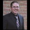 Ryan McCreight - State Farm Insurance Agent