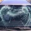 Major Auto Glass Repair Services