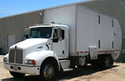 Philadelphia Shredding Service & Record Storage - Philadelphia, PA