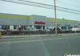 Safelite AutoGlass - Bridgeport, CT