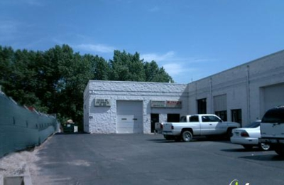 Southwest Heating and Cooling - Littleton, CO