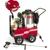 Hotsy Of Southern California - Environmental Equipment Supply