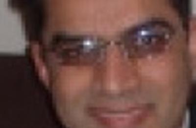 Shahbaz Yazdani MD - San Antonio, TX