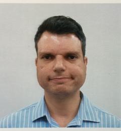 Dr. Noah Andrew Rosen, MD - West Roxbury, MA