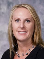 Allstate Insurance Agent: Sheri Shull