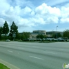 Torrance - South Bay YMCA