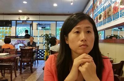 Little Shenyang - Union City, CA