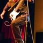 Steve Sage Guitar Studio - Lafayette, CA