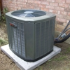 Muse Heating & Air Conditioning