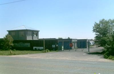 U-Haul Neighborhood Dealer - Broomfield, CO