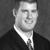 Edward Jones - Financial Advisor: Bryce Bohlander