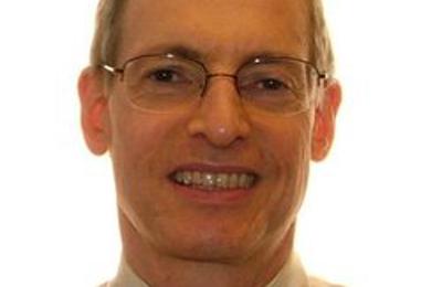 Harold P Slutsky, DMD, PC - Philadelphia, PA