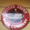 Buster Brown Bean Co