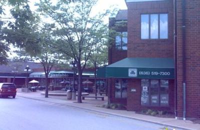 Gianfabio's Italian Cafe - Chesterfield, MO
