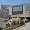 L. Daniel Wurtz, MD - IU Health Physicians Orthopedics & Sports Medicine