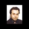 Oleg Avanesov - State Farm Insurance Agent