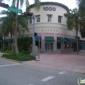 Mona Issa Chiropractic and Wellness Center - Miami Beach, FL