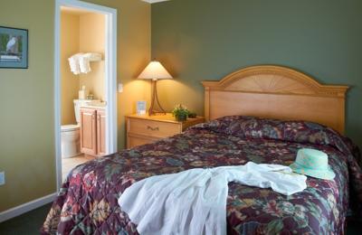 Heron Suites - Southold, NY