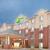 Holiday Inn Express & Suites Dallas - Grand Prairie I-20