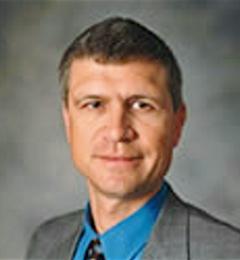 Dearborn Orthopedics & Sports Medicine PC - Dearborn, MI