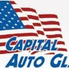 Capital Auto Glass