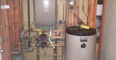 Ace Hi Plumbing & Heating, Inc. - Loveland, CO